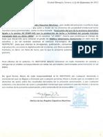ASOCIACIÓN DEL GEN DE LA PROTEÍNA PLASMÁTICA LIGADA A LA PREÑEZ A2 (PAPP-A2) CON LA PRODUCCIÓN DE LECHE Y FERTILIDAD DEL GANADO HOLSTEIN MANEJADO BAJO UN CLIMA CÁLIDO