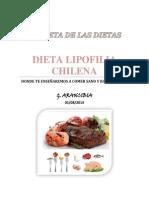libro dieta (1) (2)