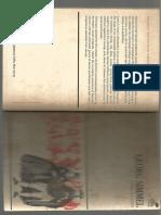 Makers of modern social science - George Simmel