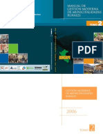 manual remurpe.pdf