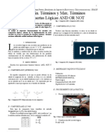 INFORME IEEE LABORATORIO 1 SIST_DIGT.docx