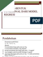 k5_Model