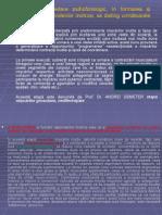 Etapele Formării Deprinderilor Motrice Din p Unct de Vedere Psiho-fiziologic(1)