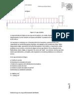 Diseño de Viga ACI 318 - 02