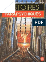 Histoires Parapsychiques.epub