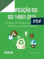 E-book ISO 14001