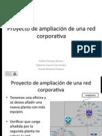 Ampliacion_LAN.pdf