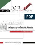 Aplicación de Una Regresión Lógistica.pdf