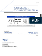 2015-07-11.pdf