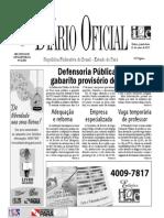 Diario Oficial 2015-05-21 Completo(1)