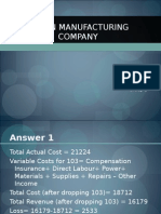 Hilton-Manufacturing-Company-Solutions.ppt