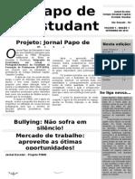 folha 1.docx