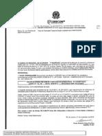 69293991-1-1-pp.pdf