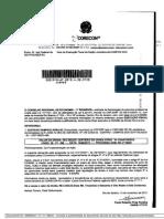 66868433-1-1-pp.pdf