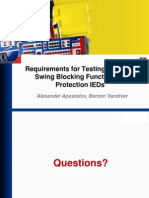118240651-3-apostolov-requirements-for-testing-power-swing-blocking-functions-in-protection-ieds-pdf