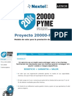 Presentacion_20KPYME_IV.ppt