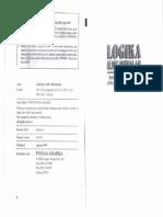 LOGIKA ILMU MENALAR_POESPOPRODJO(1).pdf