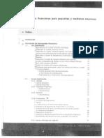 cuadernillo 56.pdf