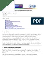 CEPIS_OPS-HDT 17 _ Método sencillo del análisis de residuos sólidos.pdf