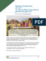 Entrevista-a-la-experta-Mireia-Long-sobre-la-revolución-educativa-del-siglo-XXI-El-Blog-Alternativo.pdf