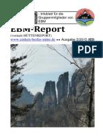 EBM-Report 3-15
