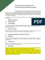 Pautas Para Elaborar Exp Tecnicos (1)
