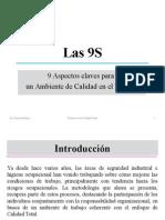 Las_9S