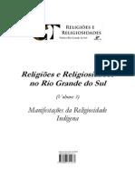 Fleck2014(0rg.),+Religiosidade+Indigena