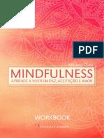 Workbook_Mindfulness.pdf