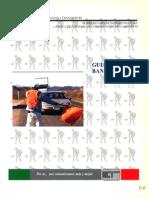 Guia Bandereros SCT.pdf