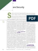 bsi1-swsec.pdf