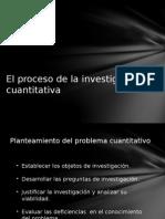elprocesodelainvestigacincuantitativa-120426205725-phpapp01.pptx