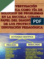 200411292346550.Laminas Para Conferencia a Chilenos