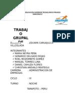 ELABORACIÓN DE PRONÓSTICOS.docx