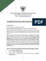 Visa Info Update 2009_1112_final