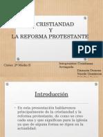 Presentacion Religion.pptx