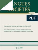 Langues Societes Numero47 20081212