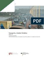 Transporte y cambio climatico.pdf