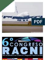Taller Despacho Aeroportuario