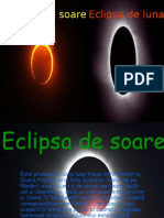0_eclipsele