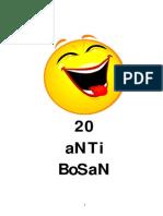 20-Bahan-Anti-Bosan