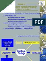 SELECCION DEL PUESTO.ppt