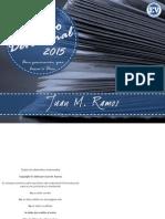 Diario Devocional 2015