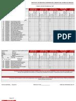 Formato Mensual Rmt Tutoría 2013