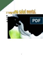 PROGRAMA DE SALUD MENTAL Y PSIQUIATRIA 5.doc