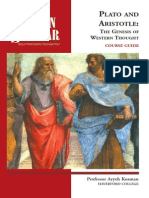 Plato and Aristotle.pdf