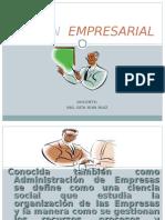 Gestion Empresarial-clase (1)