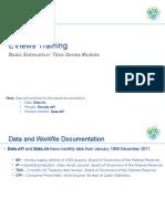 Tutorial13_Basic_TimeSeries_PartD.pptx