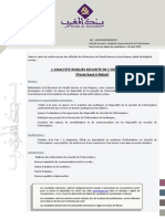 BAMAnalysterisquesscuritdelinformation.pdf