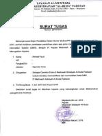 SuratTugasEMIS.pdf